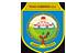.:: JDIH Kabupaten Ogan Komering Ulu ::.